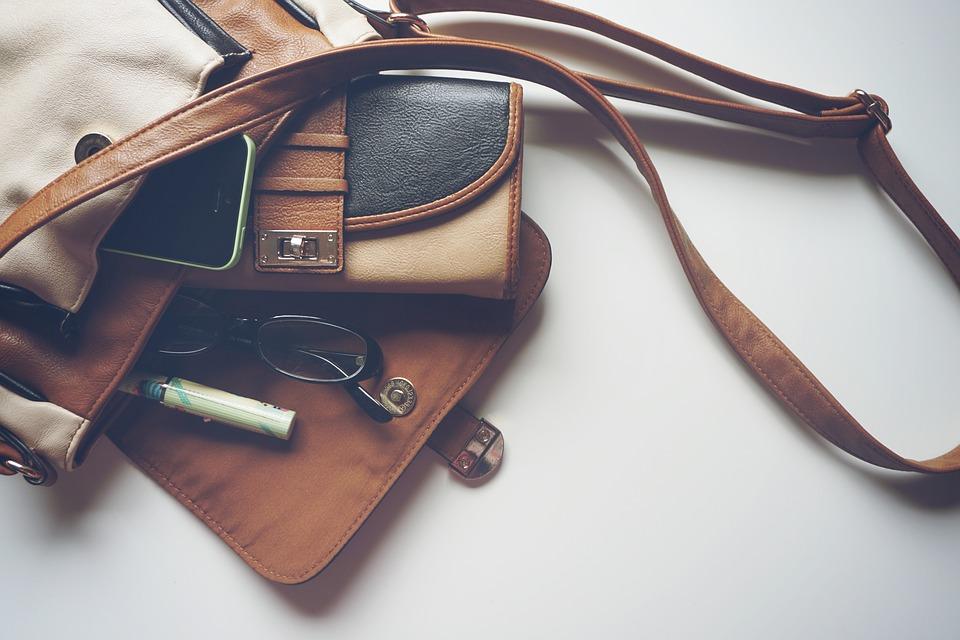 f61a086f65 Les sacs les plus chers au monde